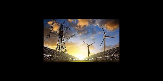 韶关节能新能源互惠互利