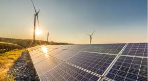 茂名无污染新能源性价比