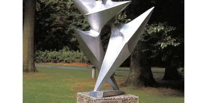桥西区口碑不错雕塑制作怎么样