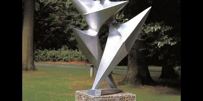 晋州设计雕塑销售推荐厂家
