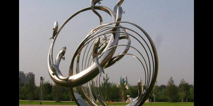 赞皇手艺雕塑制品销售厂家