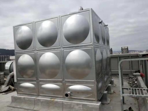 泉州水箱液位显示 服务为先 厦门诚煜机电工程供应