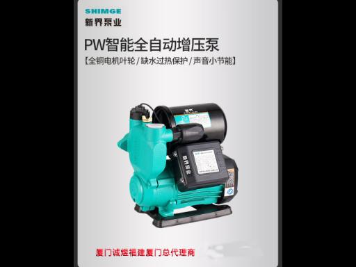 泉州QJY多级潜水电泵多少钱 欢迎来电 厦门诚煜机电工程供应