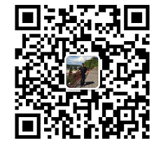 厦门河联信息科技有限公司
