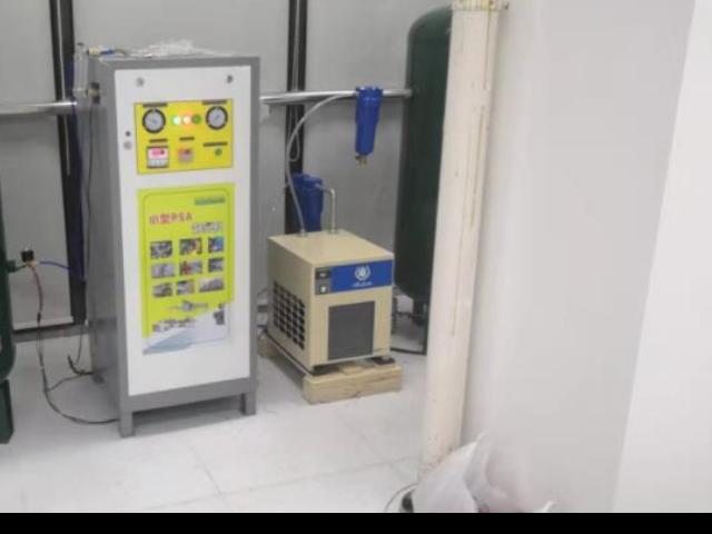 售价制氮机生产商