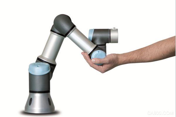 福州伺服驱动机器人厂家 诚信服务 厦门经锐精密设备供应