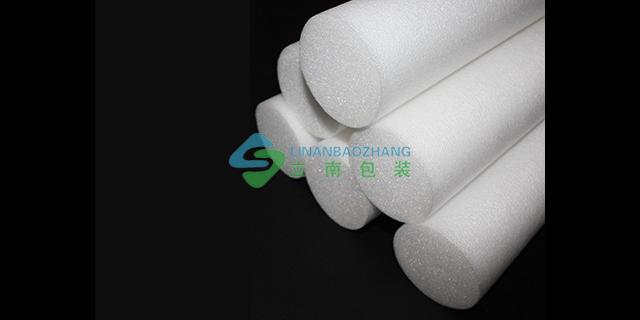 福州珍珠棉护边批发 厦门市立南塑胶供应