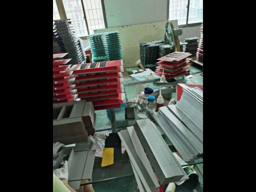 泉州環保黃膠 服務為先「廈門驲垚膠粘科技供應」