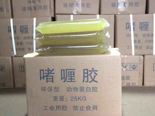 泉州印刷果凍膠直銷 歡迎咨詢 廈門驲垚膠粘科技供應