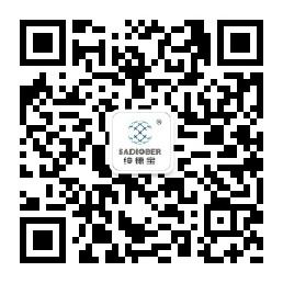 厦门绅德宝石化有限公司