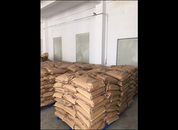 南京熔喷料生产厂家 欢迎咨询「厦门仕搏橡塑科技供应」