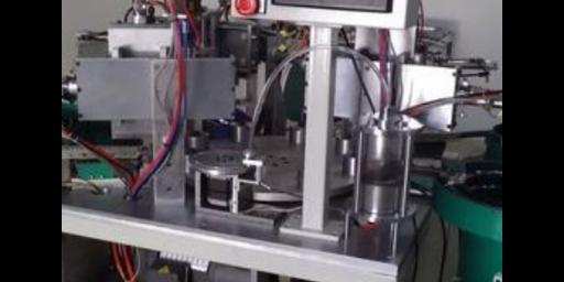 自动化设备生产厂家,自动化设备