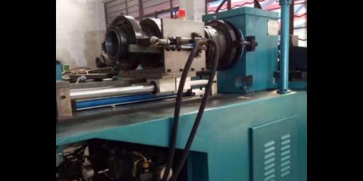 福建非标自动化设备改造,自动化设备