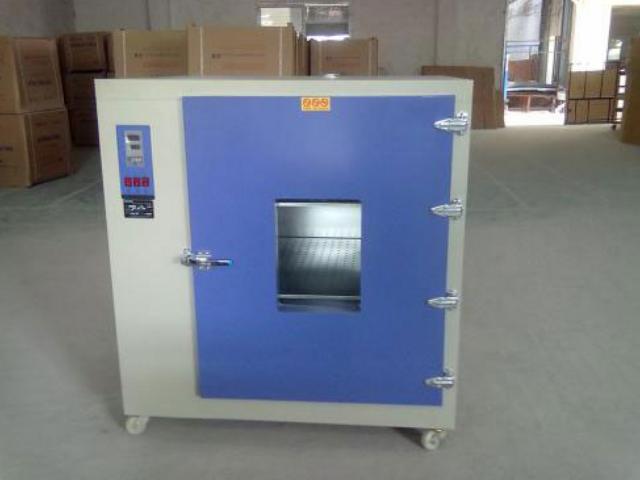 广元热风循环烤箱供应商,烤箱