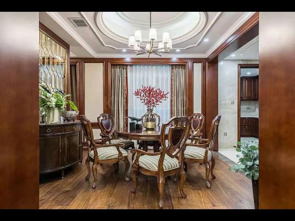 賓館軟裝多少錢 來電咨詢「廈門友岸裝飾工程供應」