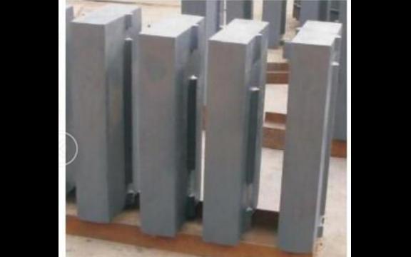 乌鲁木齐边称板锤市场价格 湘泉耐磨供应