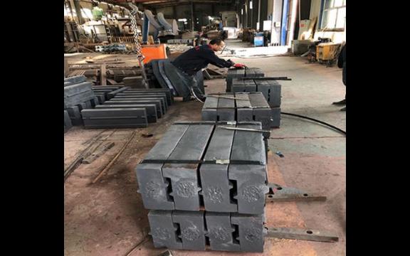 乌鲁木齐耐磨板锤公司 湘泉耐磨供应