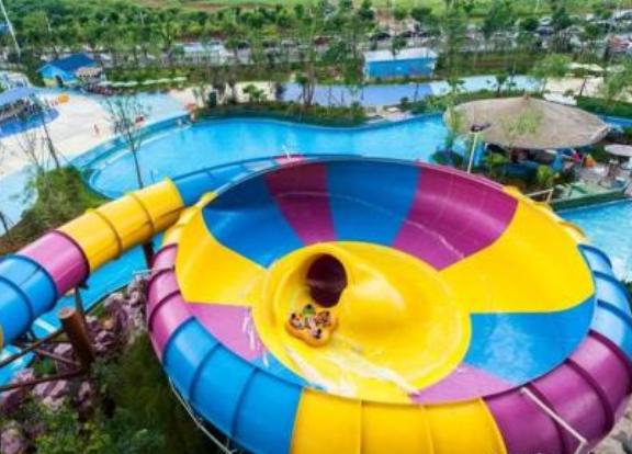 室外戏水乐园设备厂家 欢迎来电「广州鑫灏游艺设备供应」