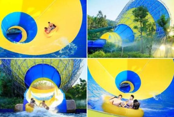 兒童樂園旅游景點游樂設備 歡迎來電「廣州鑫灝游藝設備供應」