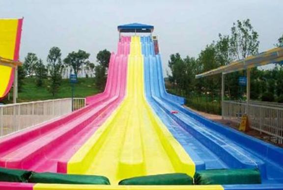 广东景区休闲娱乐设施厂家定制