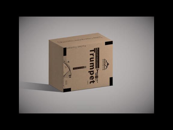 安徽口碑好的彩盒
