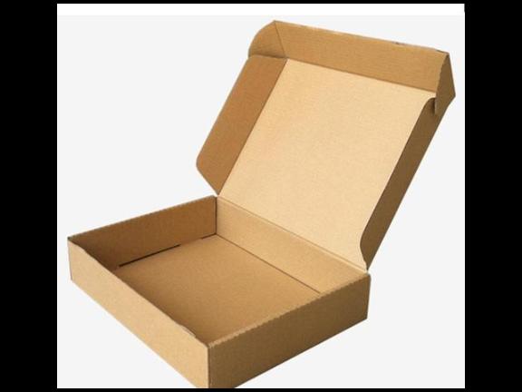 辽宁品质彩盒价位