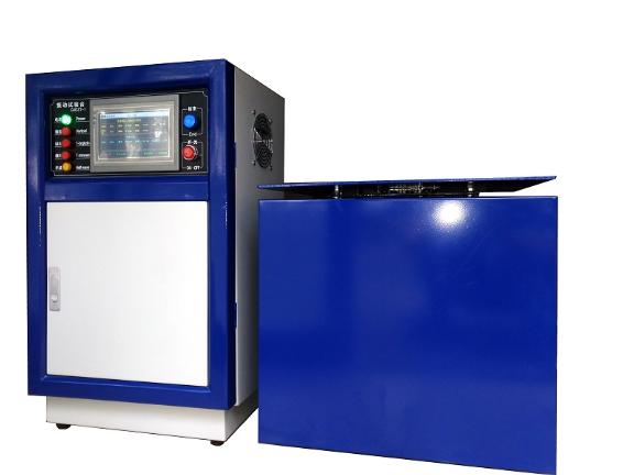 浙江二次硫化箱平台 响水英德隆仪器设备供应