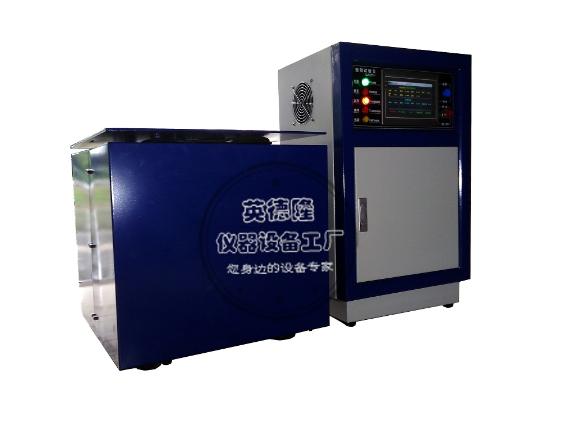 丙烯胶硫化箱生产厂家 响水英德隆仪器设备供应