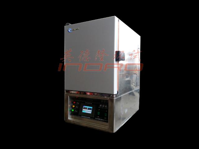 杭州小型黑蒜發酵設備廠家「響水英德隆儀器設備供應」