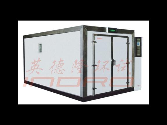 上海pe发泡箱加工厂 响水英德隆仪器设备供应