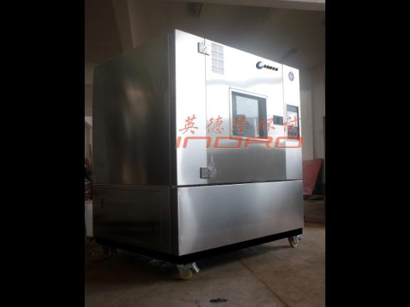 江蘇IPX23淋雨箱的作用「響水英德隆儀器設備供應」