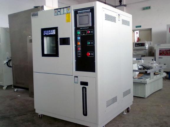 松江区湿热高低温箱厂家 响水英德隆仪器设备供应