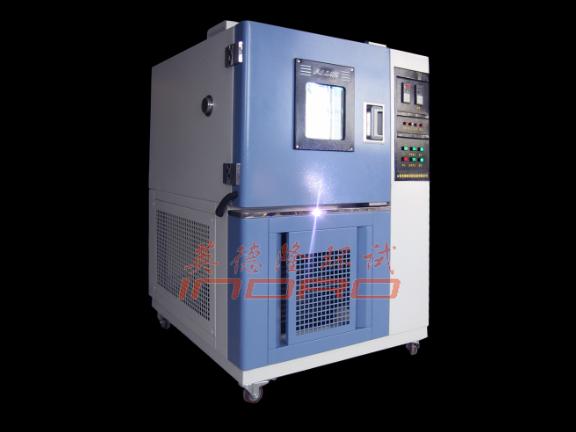 浙江精密高低温箱设备 响水英德隆仪器设备供应