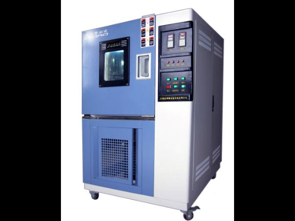 温州精密高低温箱厂家 响水英德隆仪器设备供应