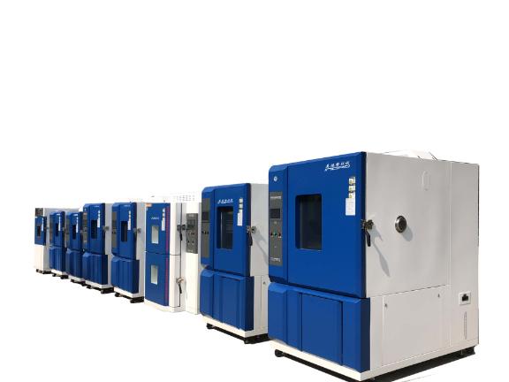 静安区高低温高低温箱设备 响水英德隆仪器设备供应