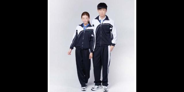 河南小学生校服定制 欢迎来电「惠安祥泰服装供应」