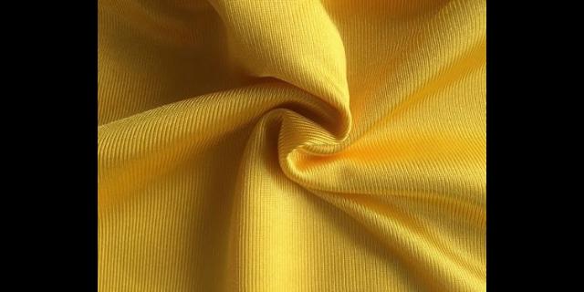 安徽全棉针织布公司 来电咨询「惠安祥泰服装供应」