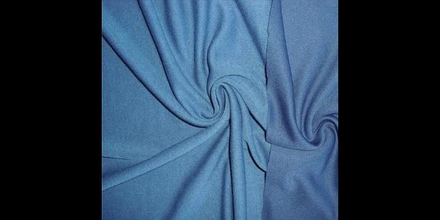 安徽全棉針織布供應商 歡迎來電「惠安祥泰服裝供應」
