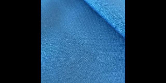 安徽针织布面料厂家 推荐咨询「惠安祥泰服装供应」
