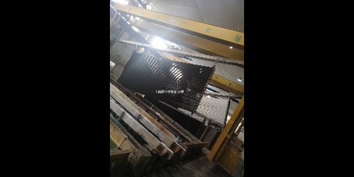 安徽铝合金封孔剂批发 仙桃市百事德化工供应