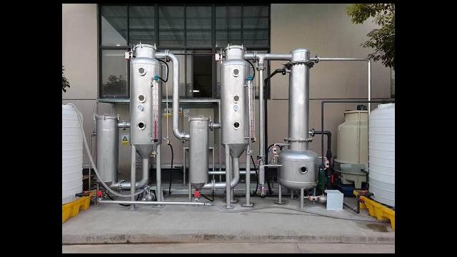 深圳多效蒸发器费用,蒸发器