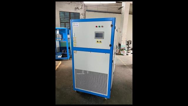 东莞多效蒸发器市场价格,蒸发器