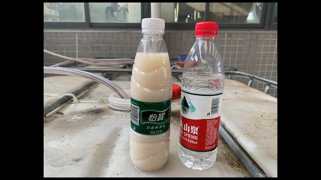 常州重负荷齿轮油商家「上海绚德工业自动化科技供应」