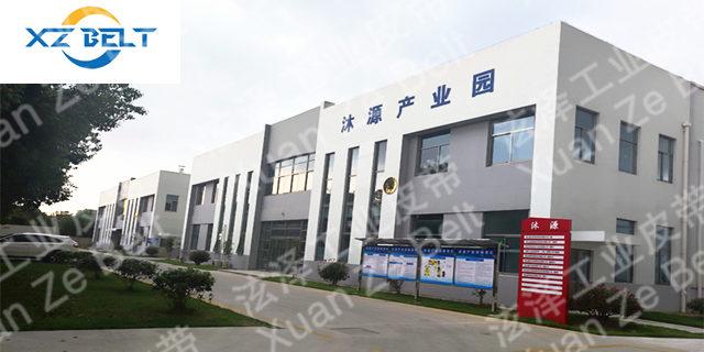 江苏昆山成人尿垫厂同步硅胶带售后保障
