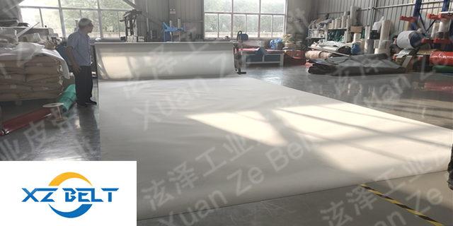 江西熱軋助卷帶售后保障 抱誠守真「泫澤工業傳動系統供應」