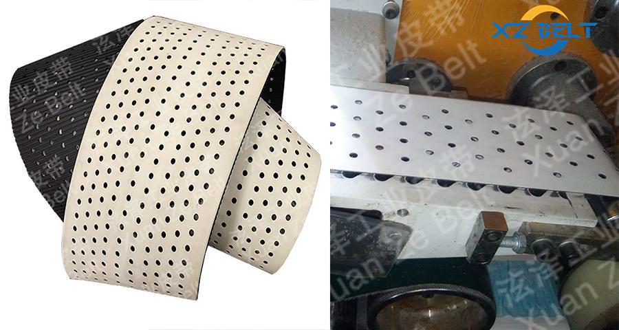 安亭同步带加硅胶同步硅胶带厂家定制