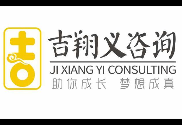 東莞企業廣告設計制作 創新服務 三月九廣告供應