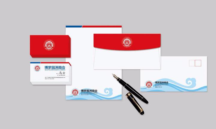 汕頭企業展示廳設計案例 誠信為本 三月九廣告供應