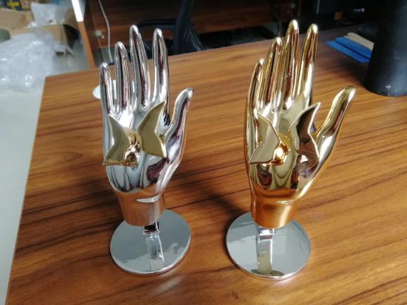 無錫惠普尼龍3D打印模型 無錫創毅三維科技供應