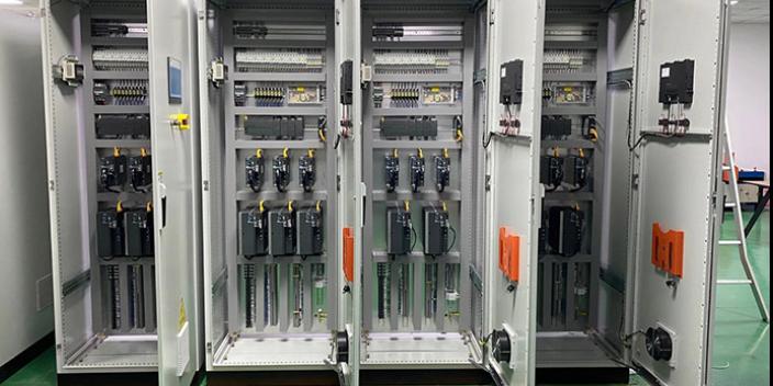 成都軟啟動控制柜圖片 歡迎咨詢「無錫迅控智能科技供應」